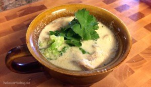 tom-kha-soup-feature