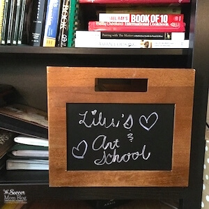 wooden-box-chalkboard-label
