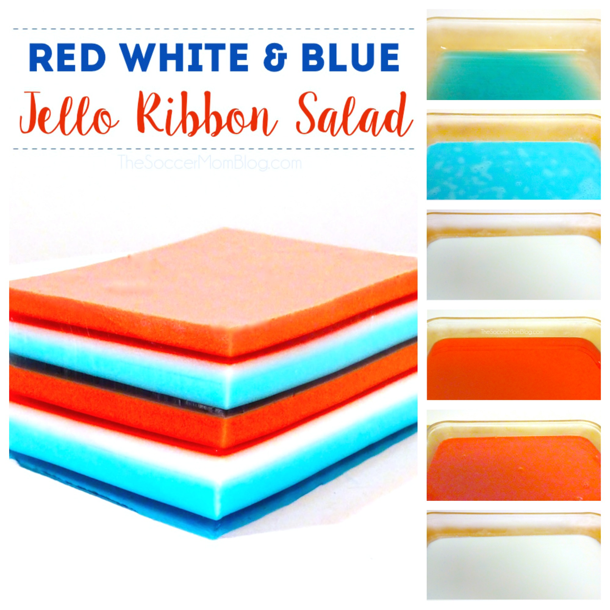Jello-Ribbon-Salad-Square