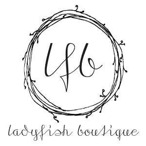 LadyFish Boutique