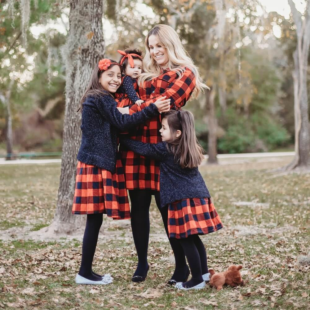 the soccer mom blog mother and daughters
