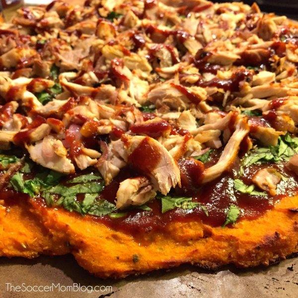 Taste Changed Crave Healthy Food