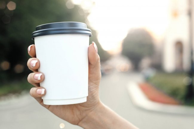 Coffee-lovers rejoice! New research shows not only that drinking coffee is good for you, but coffee drinkers live longer on average than those who don't drink coffee.