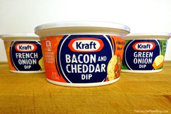 Kraft-Bacon-Cheddar-Dip