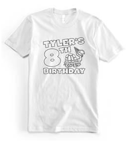 custom-tshirt-for-kids-birthday