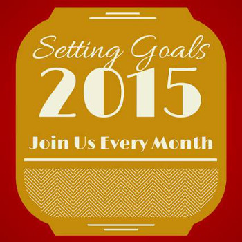 goalsettingmonthly