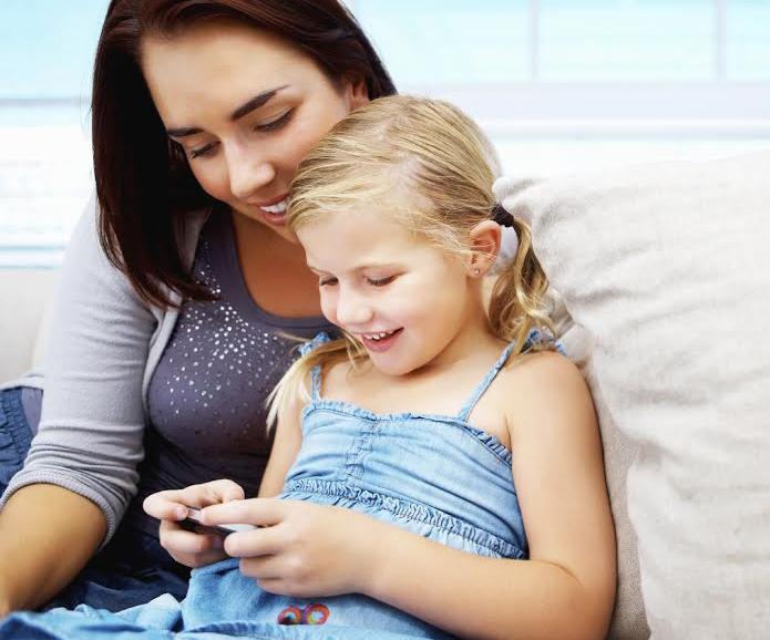 Helping Kids Understand Common Core