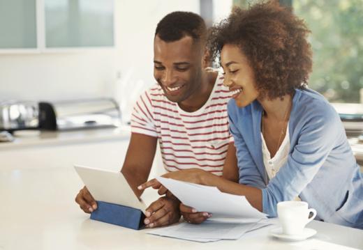 Choosing Health Insurance: 3 Things to Consider