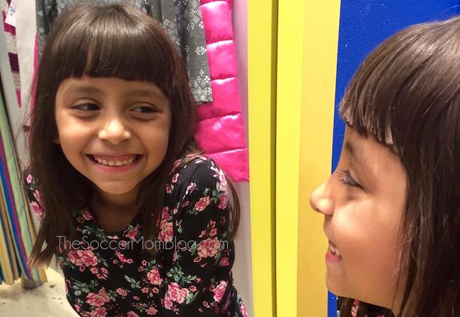 3 Simple Ways to Build Your Tween Daughter's Self Confidence