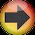 button-157289_640