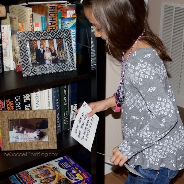 Sofia the First games and activities for kids of all ages, from toddler through elementary. Perfect for rainy days or birthday parties! Easy & inexpensive!