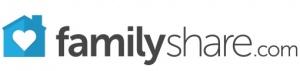 familyshare-logo
