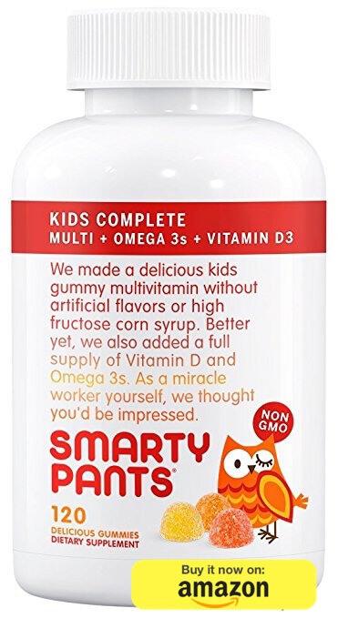 smartypants-kids-vitamins