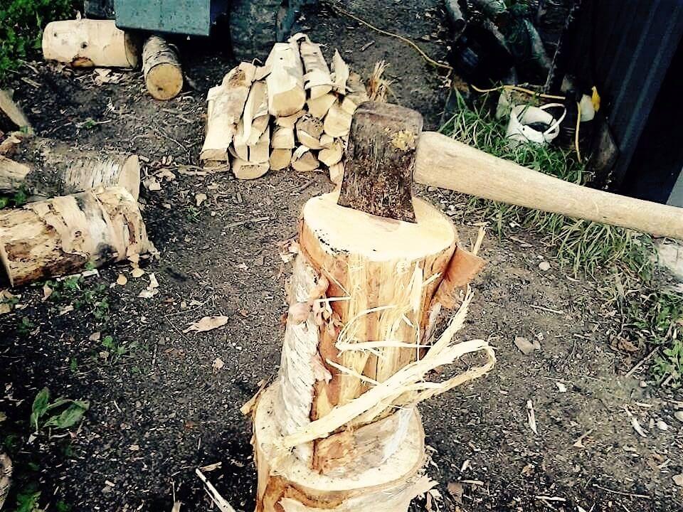 axe-on-chopping-block (1)