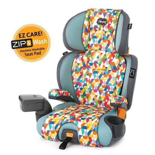 how long does my child need a booster seat the soccer mom blog. Black Bedroom Furniture Sets. Home Design Ideas