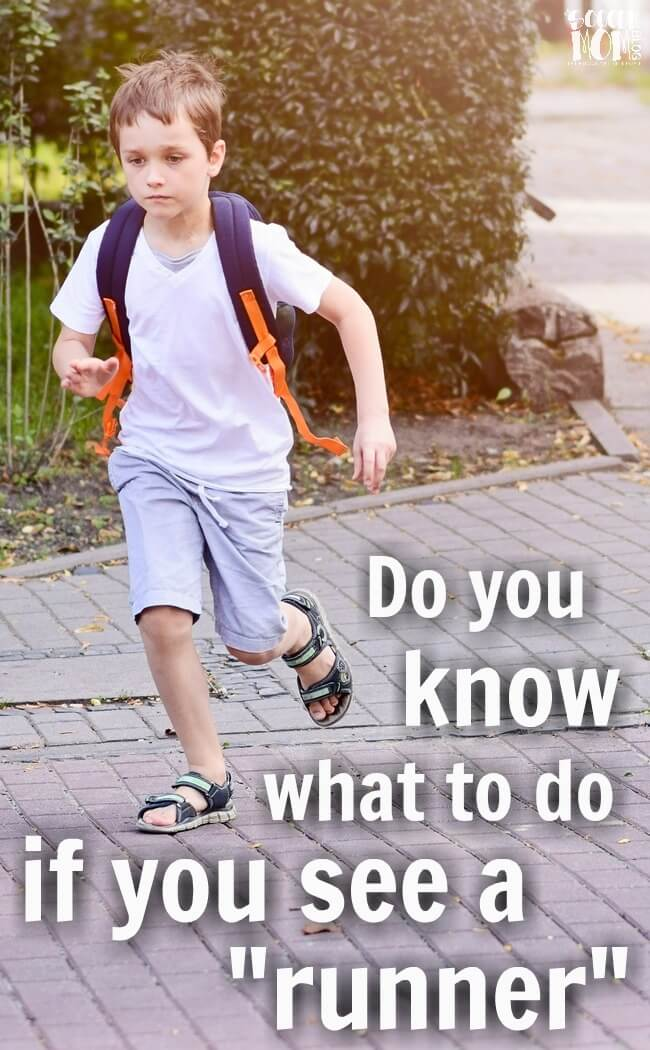 Autism Plus Wandering >> Autism And Wandering What One Mom Wants You To Know Could