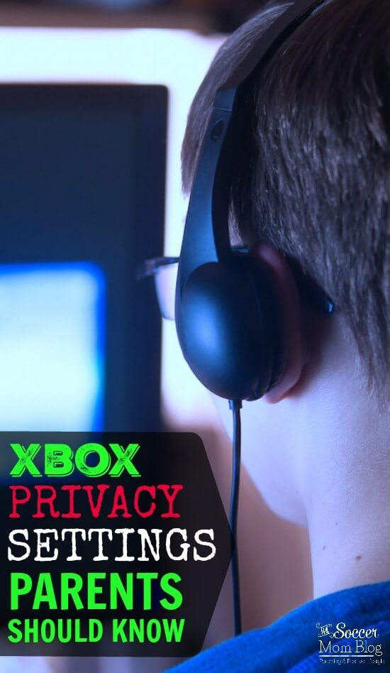 The Xbox child safety settings that every parent should know. How to limit contact from other people online, block content based on age and ratings & more.