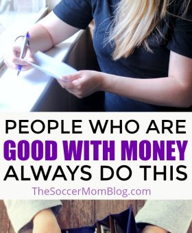 5 Checking Account Features Money Smart People Love