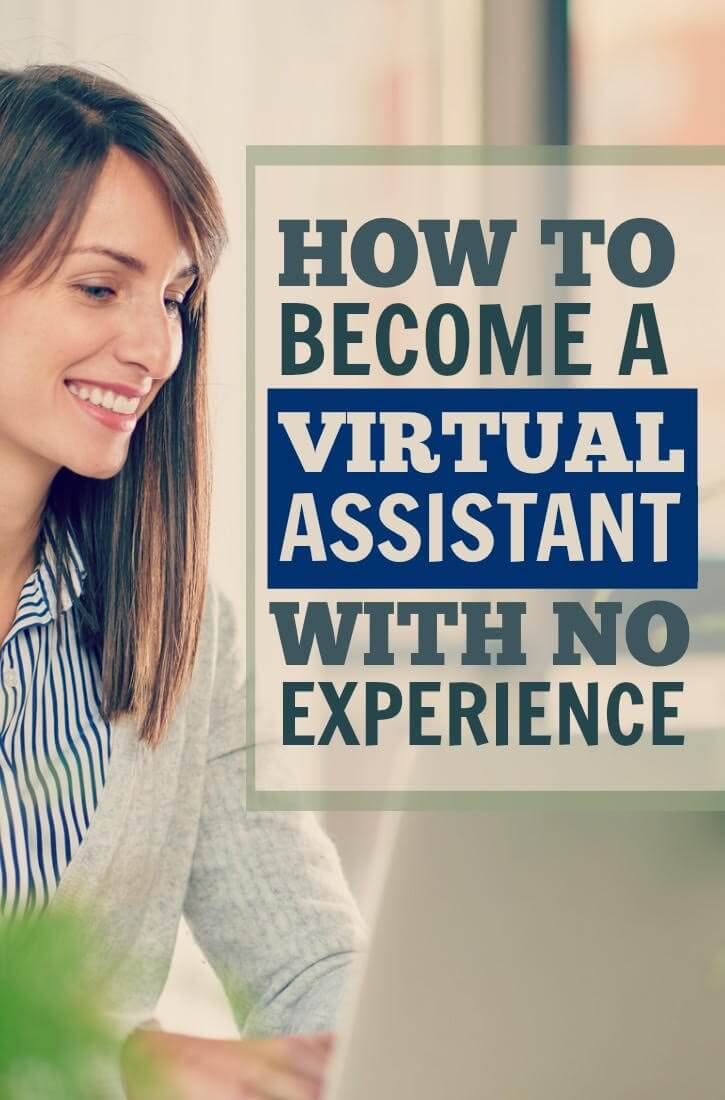 Learn how to become a virtual assistant with no experience using the Free Mama program, plus everything you need to know about working from home as a VA.