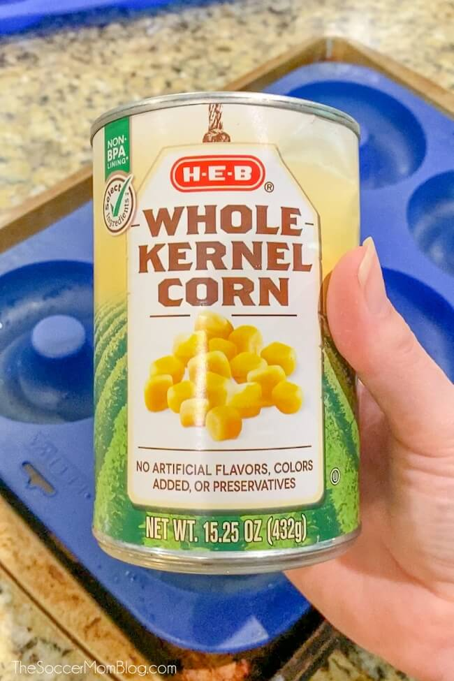 can of whole kernel corn